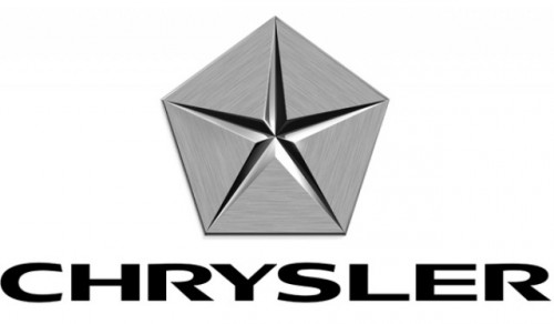 Chrysler: Profit operational de 183 mil. $ in T228091