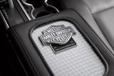 Ford F150 Harley Davidson28086