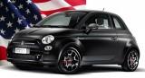 Chrysler va comercializa Fiat 500 in SUA28074