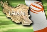 Toyota suspenda exporturile catre Iran28071