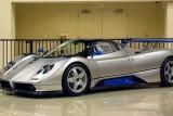 Date despre masinile italiene28070