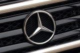 Recall Mercedes-Benz G-Klasse28047