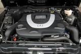 Recall Mercedes-Benz G-Klasse28053