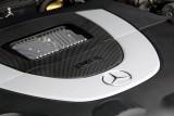 Recall Mercedes-Benz G-Klasse28055
