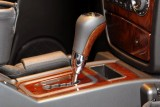 Recall Mercedes-Benz G-Klasse28060