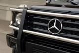 Recall Mercedes-Benz G-Klasse28042