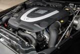 Recall Mercedes-Benz G-Klasse28054