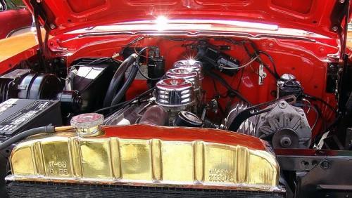 3 probleme comune ale radiatorului si cum pot fi ele evitate28034