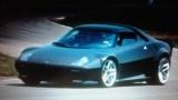 ZVON: Noul Lancia Stratos ar putea fi produs in serie28032