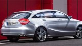 Noi detalii despre Mercedes CLC Shooting Brake28027