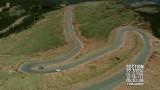 VIDEO: Suzuki SX4 la Pikes Peaks28024