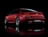 Mentine performanta si aspectul BMW-ului tau cu piese si accesorii de la retailerii de top28013
