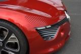 FOTO: Renault DeZir surprins in Paris28007