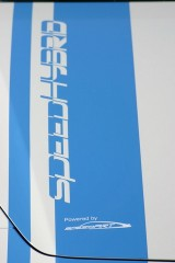 SpeedART imbunatateste noul Porsche Cayenne hibrid27982