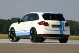 SpeedART imbunatateste noul Porsche Cayenne hibrid27976