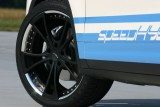 SpeedART imbunatateste noul Porsche Cayenne hibrid27977