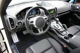 SpeedART imbunatateste noul Porsche Cayenne hibrid27979