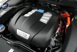 SpeedART imbunatateste noul Porsche Cayenne hibrid27980