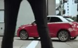 VIDEO: Primul spot cu noul Audi A127965