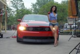 Making Of: Calendarul Miss Tuning 201127939