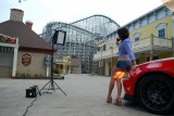 Making Of: Calendarul Miss Tuning 201127948
