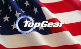 VIDEO: Trailer Top Gear SUA27935