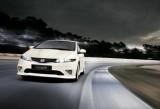 Honda anunta incetarea vanzarilor modelului Civic Type-R27928