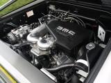 Alege valoarea potrivita a cifrei octanice pentru masina ta!27925