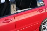 Patru tipuri de ceara de masina27921