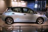 Sa fie masinile electrice cu adevarat solutia?27918