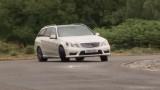VIDEO: Autocar testeaza noul Mercedes E63 AMG combi27909