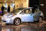 Masinile electrice, mai accesibile datorita eficientei utilizarii combustibilului?27906
