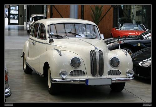 Informatii despre BMW27905