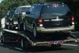 Lucruri elementare despre transportul autovehiculelor27900