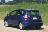 Honda Fit hibrid costa 18.600 $27881