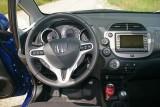 Honda Fit hibrid costa 18.600 $27883