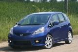 Honda Fit hibrid costa 18.600 $27884