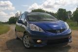Honda Fit hibrid costa 18.600 $27886