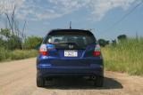 Honda Fit hibrid costa 18.600 $27892