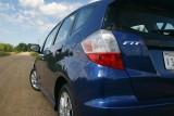 Honda Fit hibrid costa 18.600 $27893