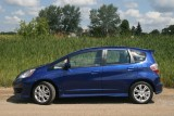 Honda Fit hibrid costa 18.600 $27880