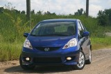 Honda Fit hibrid costa 18.600 $27885