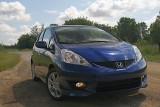 Honda Fit hibrid costa 18.600 $27886