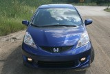 Honda Fit hibrid costa 18.600 $27888