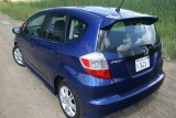 Honda Fit hibrid costa 18.600 $27890