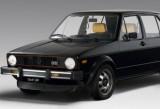 Grupul VW a cumparat Italdesign Giugiaro27869