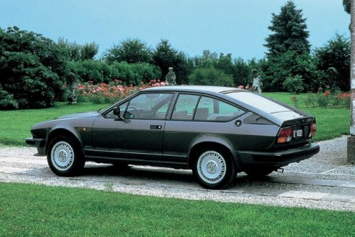 Grupul VW a cumparat Italdesign Giugiaro27871
