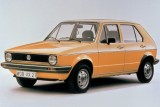 Grupul VW a cumparat Italdesign Giugiaro27872