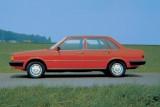 Grupul VW a cumparat Italdesign Giugiaro27874