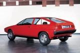 Grupul VW a cumparat Italdesign Giugiaro27870